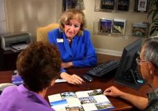 Naples Florida Realtor, Joanne Murphy