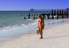 "Naples Florida ""A Hidden Paradise"""