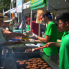 The 20th Annual Taste of Bonita