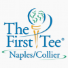 First Tee of Naples