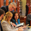 Ave Maria School of Law | Naples, FL