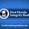 First Florida Integrity Bank | Naples, FL