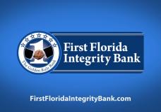First Florida Integrity Bank | Naples, FL