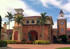 Find Your New Dream Home in Estero, Florida