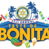 2014 Taste of Bonita TV Commercial