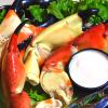Randy's Fishmarket & Seafood Restaurant | Naples