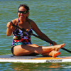 Fitness In Nature | Standup Paddle Board Lessons & Rentals