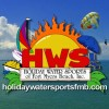 Holiday Water Sports of Fort Myers Beach