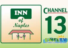 SWFL-TV Playlist at the Inn of Naples, Channel 13