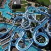Sun-N-Fun Lagoon, Collier County's Only Water Park!