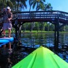 Bonita Springs Kayak, Canoe and SUP Rentals