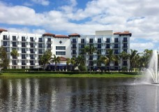 The Inn at Pelican Bay | An Upscale Boutique Hotel in Naples, FL