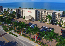 Best Western Plus Beach Resort – Fort Myers Beach, FL
