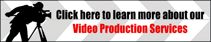 Click here to learn more about our video production division