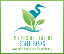 Friends of Florida State Parks