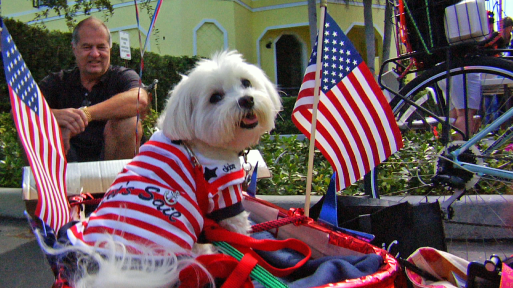 pets on third parade naples fl
