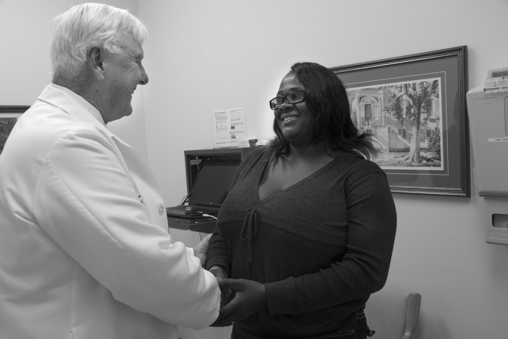The Neighborhood Health Clinic - Naples, FL